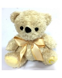 Teddy Bear 4