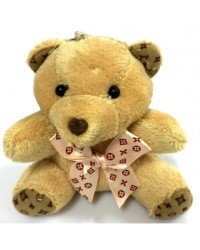 Teddy Bear 9