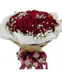 Romantic11
